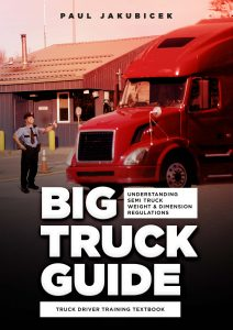 Understanding_Semi_Truck_Weights_Dimensions_BTG_Cover